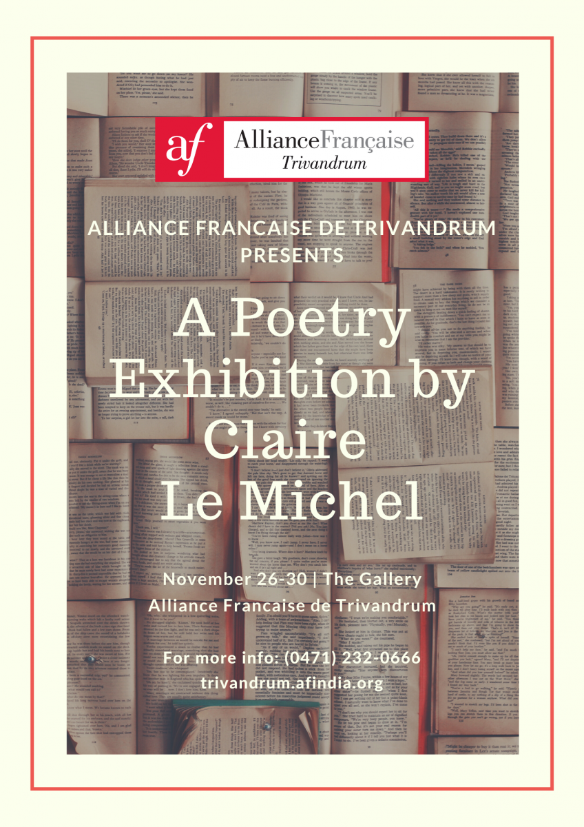A-Poetry-Exhibition-by-Claire-Le-Michel