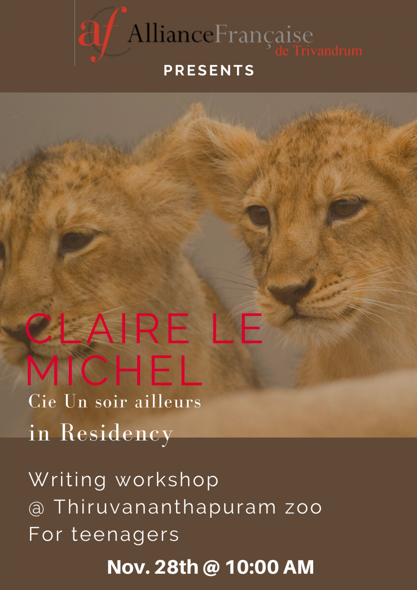 Claire-Le-Michel-poster-new